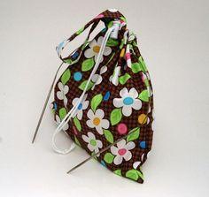 This bag is brilliant! $20.00