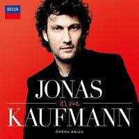Jonas Kaufmann - It's Me, Opera Arias by UMG Classics & Jazz on SoundCloud