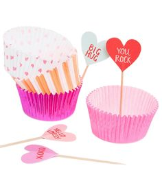 721 Best Valentine S Day Ideas Images On Pinterest Chocolate Gift