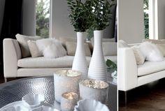 House in Surrey by Meraki Design Studio