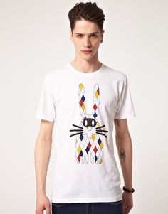 caed7f5d71c 45 Best Bunny T-Shirts images
