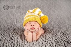 Lisa Slate Photography. My little Boy Justice Julian Terrell. Isn't he precious. New Born Pictures. Infant Pictures. Cute Baby