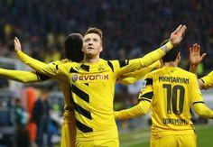 στοίχημα προγνωστικά και αναλύσεις για τους αγώνες της Bundesliga στηνν Γερμανία.