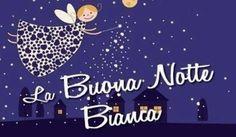 Il prossimo 20 settembre a Rho la Buona notte Bianca. Il centro storico trasformato in una città per bambini