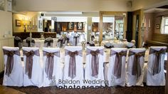Gallery - The Halfway House Halfway House, Chandelier, Wedding Photography, Ceiling Lights, Weddings, Gallery, Home Decor, Candelabra, Decoration Home