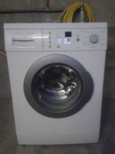 #Waschmaschine #von Bosch! ! €200   #Voelklingen  #Verkaufe #eine ... #Waschmaschine #von Bosch! ! €200 - #Voelklingen  #Verkaufe #eine #neue #Waschmaschine #von Bosch, #bei #Interesse #einfach anschreiben! !!  #Link #zum Angebot:  #Waschmaschine #von Bosch! ! €200 - #Voelklingen  #Verkaufe #eine ... | #Kleinanzeigen #Saarbruecken / #Saarland http://saar.city/?p=57989