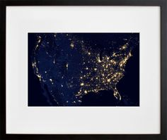 Proportional_500_4347-20x200-artist-fund-city-lights-united-states-of