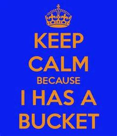 I Has a Bucket - Yahoo Image Search Results
