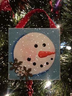 Megpie Designs: Christmas