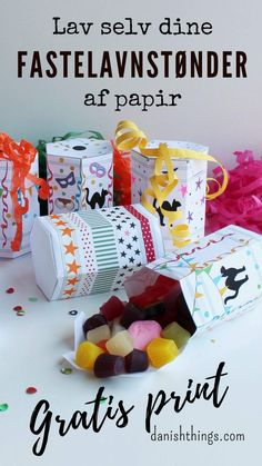 Tic Tac & to Be& Classroom Valentine& & Inspiration Made Simple Fun Crafts, Diy And Crafts, Arts And Crafts, Paper Crafts, Diy For Kids, Crafts For Kids, Crown Crafts, Hallows Eve, Diy Halloween