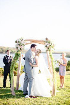 1000 Images About Martha S Vineyard Weddings On Pinterest