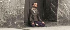 Meditación Ho'oponopono con frases subliminales http://reikinuevo.com/meditacion-hooponopono-frases-subliminales/