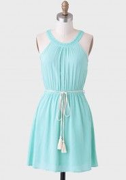 Cute Occasion & Party Dresses | Ruche