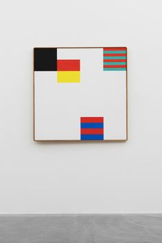 na is a platform for connecting ideas and building knowledge. Piet Mondrian, Everything Is Illuminated, Simple Collage, Hard Edge Painting, Geometric Painting, Painting Abstract, Op Art, Contemporary Paintings, Painting Inspiration