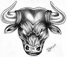 187 Meilleures Images Du Tableau Taureau En 2019 Taurus Bull