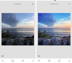 Photography Tips Iphone, Photography Tutorials, Photography Ideas, Creative Photography, Photo Retouching, Photo Editing, Editing Photos, How To Take Photos, My Photos