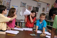 Basic Explanation of Learning Preferences