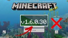 DOWNLOAD MINECRAFT PE 1.6.0.30 SEM O BUG DA SKIN E SEM LICENÇA !!! Skins For Minecraft Pe, Bug, Top Videos, View Video, Mini Games, Download, Thanks, Alphabet