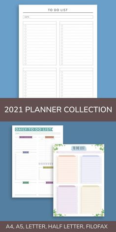 This collection of To Do List Templates help you start planning your life more efficiently. Prioritize the most important tasks, turn ideas into reality, develop new projects and enjoy your favorite activities in your free time. Plan your time correctly and enhance your mindfulness by putting important tasks on your agenda. List Template, Planner Template, Templates, Prioritize, Free Time, Mindfulness, Activities, How To Plan, Projects