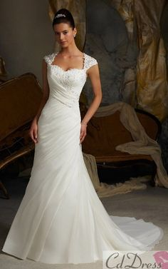 lace wedding dress lace wedding dress I love this minus the sleeves