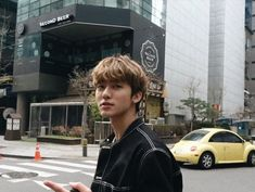 na jaemin sweater - Ecosia Nct 127, Winwin, Taeyong, Jaehyun, K Pop, Kai Exo, Nct Dream Jaemin, Johnny Seo, Hip Hop