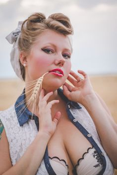 boisepinupcontest pinupboisefest monicadellphotography.com Nampa Idaho photographer pin up idea