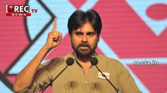 It's official: Pawan Kalyan and Jana Sena to contest in the 2019 elections