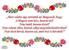 Hungary, Faith, Budapest, History, Historia, Loyalty, Believe, Religion