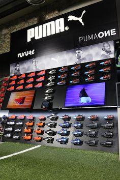 12 mejores imágenes de Puma soccer ⚽  3dc15590ac9fc