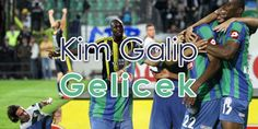 Fenerbahçe - Çaykur Rizespor 08.11.2014 | Maç Öncesi