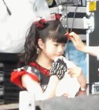 Sakura Gakuin, Moa Kikuchi, Band Outfits, Heavy Metal Bands, Girls Club, My Favorite Music, Just The Way, Japanese Girl, One Ok Rock