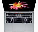 Apple MacBook Pro Laptop w/Touch Bar: 2.9GHz Intel Core i5 512GB w/Retina 13 $1499 or 15 $1999