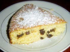 Healthy Baking, Tiramisu, French Toast, Deserts, Paleo, Food And Drink, Gluten, Lunch, Snacks