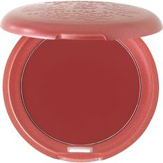 Stila Convertible Color : Poppy - Just love this color - Stila can be very hit or miss for me but I just love this