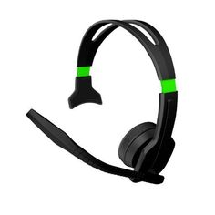 Xbox 360 MH1 Superlite Messenger Headset by Gioteck >>> Details can be found by clicking on the image. Note:It is Affiliate Link to Amazon.
