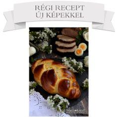 Sünis kanál: Mustáros csirkecsíkok Minion, Baked Potato, French Toast, Potatoes, Baking, Breakfast, Ethnic Recipes, Food, Morning Coffee