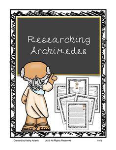 Informative Writing, Informational Writing, Texas Teks, 5th Grade Writing, Texas Teacher, Note Taking, Teaching Strategies, Common Core Standards, 5th Grades