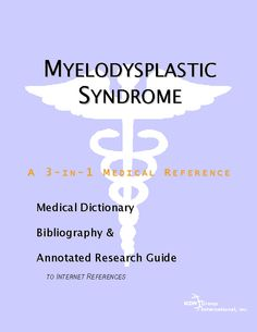 Myelodysplastic syndrome mds on pinterest rip dad miss you dad