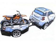 car smart attitude stickers - Buscar con Google