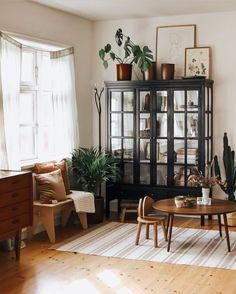 Home Interior Salas .Home Interior Salas Target Home Decor, Home Decor Items, Cheap Home Decor, Home Decor Accessories, Indian Home Decor, Fall Home Decor, Inviting Home, Home Decor Quotes, Scandinavian Home