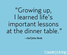 Get chef John Besh's Risotto with Pumpkin #recipe: http://www.countryliving.com/cooking/pumpkin-risotto-recipe    #words #quotes #cooking