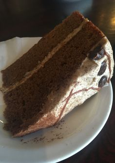 Caffe Nero Red Velvet Cake Recipe