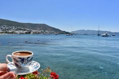 The Best Things to Do & See in Bodrum: A Complete Guide - Stoked to Travel Stuff To Do, Things To Do, Good Things, Visit Turkey, Istanbul Travel, Holiday Resort, Turkey Travel, Antalya, Travel Guide