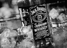 Retro Kühlschrank Jack Daniels : Siemens kühlschrank in hessen hanau ebay kleinanzeigen