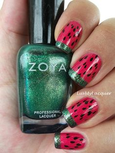 LuvMyLacquer: Check Out My Guest Posts!
