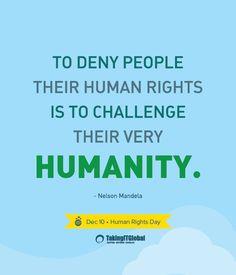 Human Rights Day Human Rights Day Human Rights Buddhist Quotes