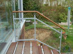 Treppen » www.