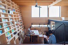 shinsuke fujii architects