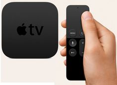 The Best Streaming Devices - Consumer Reports