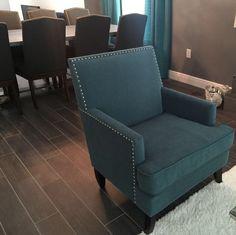 Alec Arm Chair